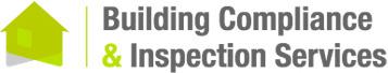 Building compliance Logo